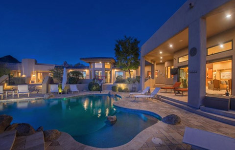 Scottsdale corner cul de sac with room galore and private guest house at Desert HIghlands $2,500,000.jpg