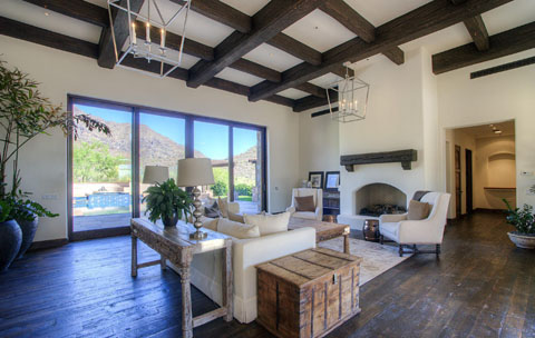 Scottsdale_coveted_gate_guard_cul_de_sac_lot_with_mountain_views_at_Silverleaf_at_DC_Ranch_5295000.jpg