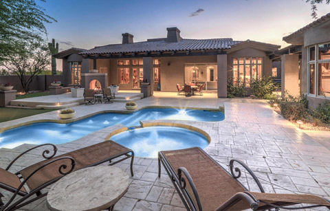 Scottsdale_entertainers_delight_with_separate_Casita_at_Serenity_at_Grayhawk_1850000.jpg