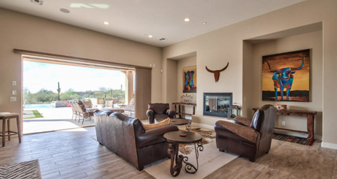 Scottsdale_sunset_views_with_gorgeous_open_living_at_Saguaro_Estates_1500000.jpg