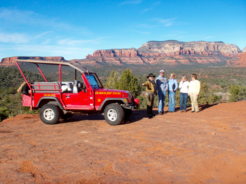 Sedona-Jeep-Tour.jpg