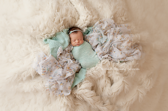 In 2008 keri meyers newborn photography was born and has since gained international recognition from celebrities photographers and ok magazine
