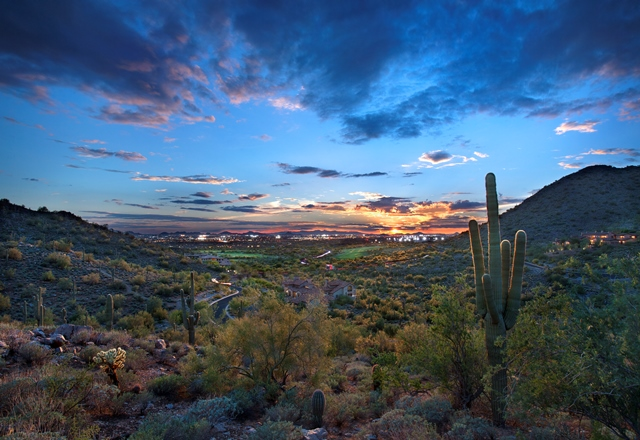 Silverleaf_Homesite_2416_2_for_web.jpg