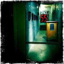 Space55