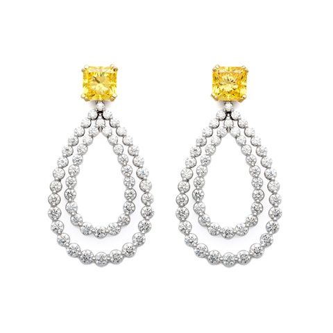 Spence_Canary_Diamond_Earrings_w_jackets.jpg