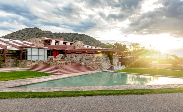 Taliesin West _Credit FLWF.jpg