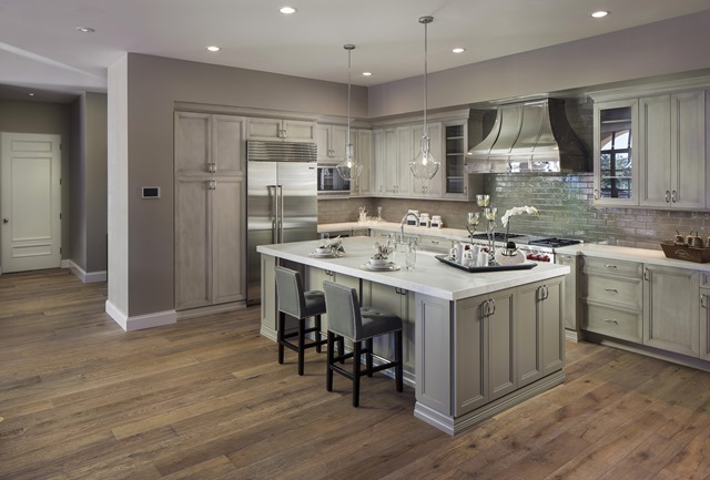 The_Sterling_Collection_Kitchen_L.jpg