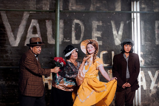 Theater Works_Gypsy_Sept 8-24.jpg