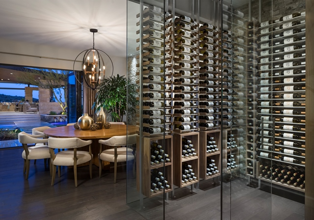 Toll_Brothers_Wine_Showroom_Talon_Ranch_Dining_Room_Scottsdale_-_Joshua_Caldwell.jpg