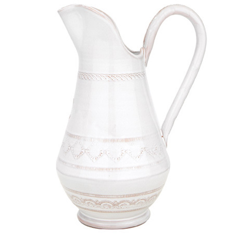 Vietri_White_Pitcher__34949.1314722488.1280.1280.jpg