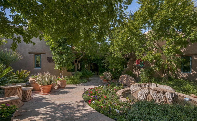 Wickenburg, 360 degree views of Verde Hills, $14,900,000, Listed by Coldwell Banker Residential.jpg