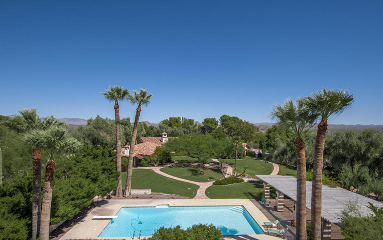 Wickenburg, Modern Hacienda style of Wickenburg, $8,749,000.jpg