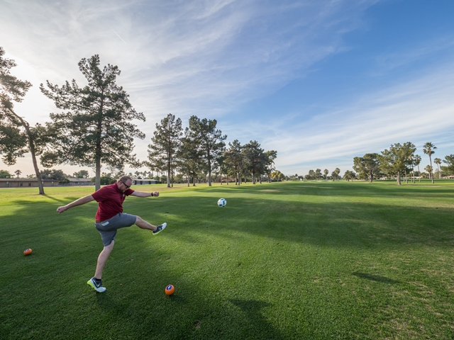 Wigwam_Footgolf_3web.jpg