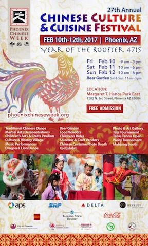 Opinion you asian festival phoenix joke?