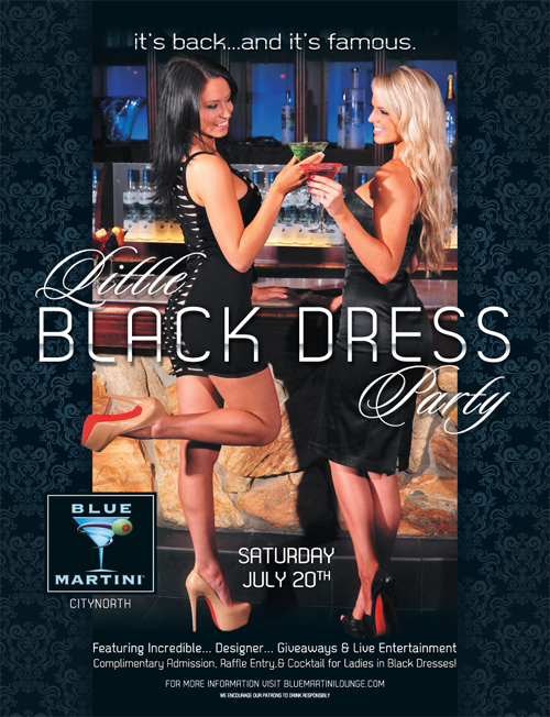 blue-martini-black-dress-1