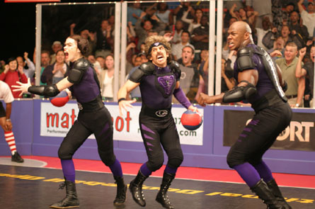 dodgeball-movie-f01