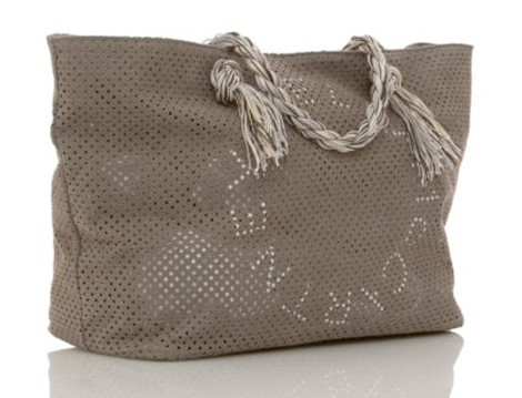 perforated-organic-canvas-shopper-with-stella-logo