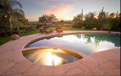 Tucson Pools. U201c