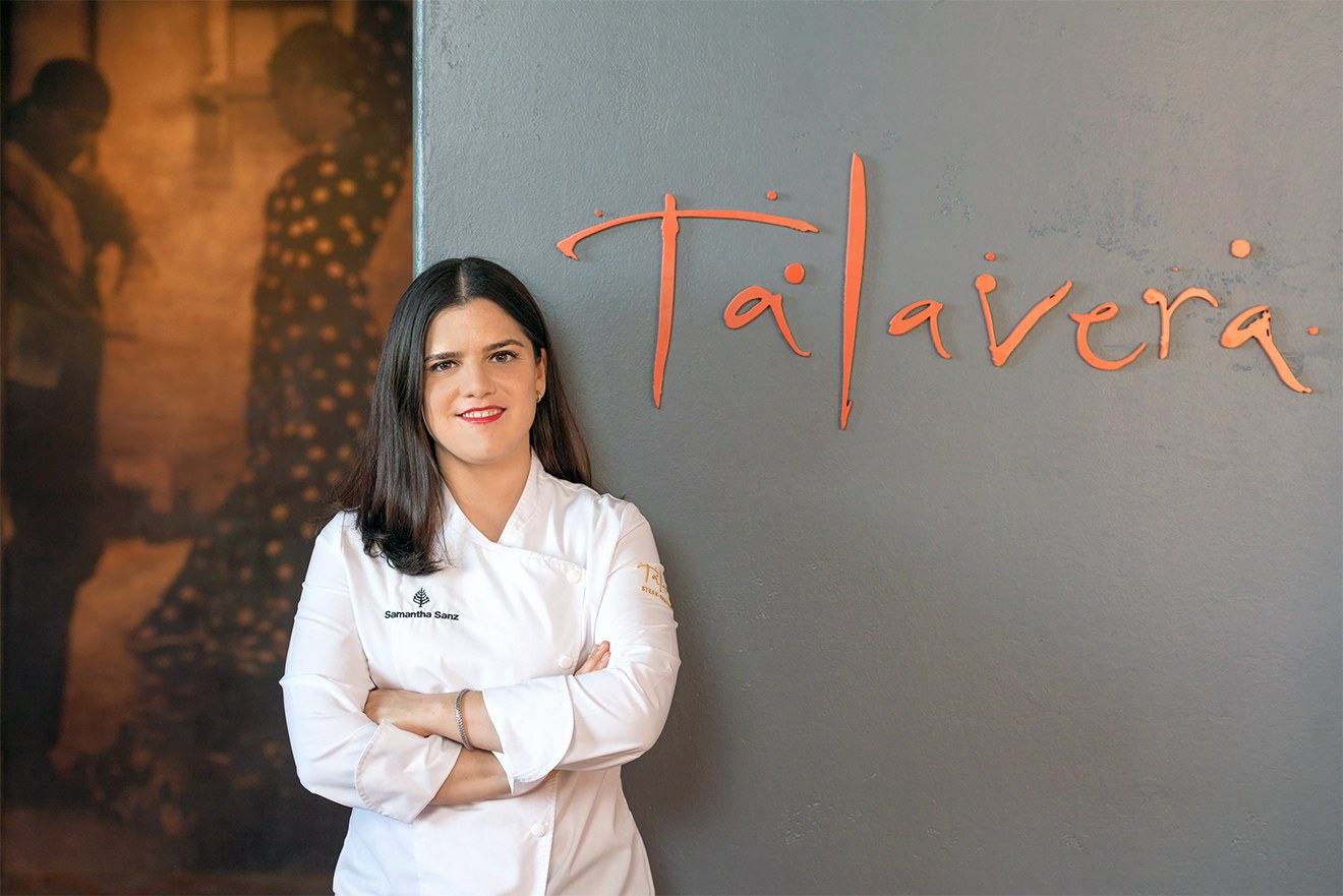 Talavera-Chef-Samantha-Sanz-shocket