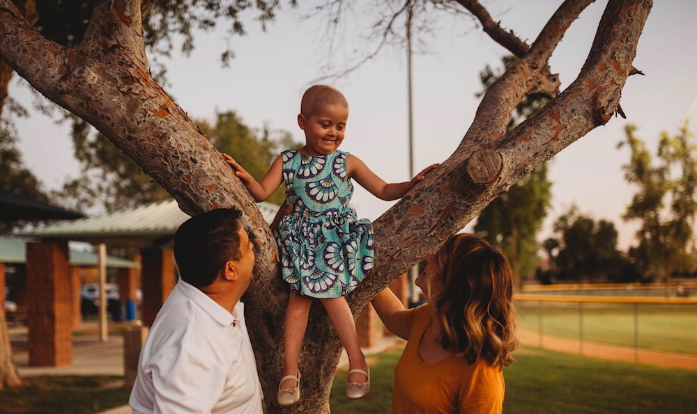 -arizona-cancer-for -children-shocket
