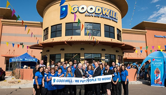 client success success stories goodwill of central arizona main image 2