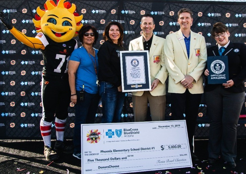 fiesta-bowl-charities-shocket-teachers