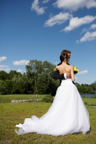 I do in tucson bridal show for Wedding expo az