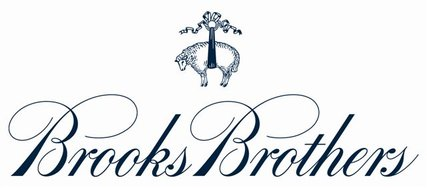 FOG members read Rsz_brooks-brothers-logos-003
