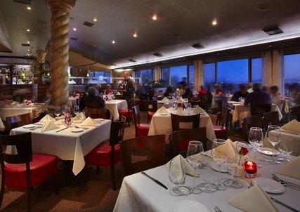 Tucson Restaurants New Years Eve