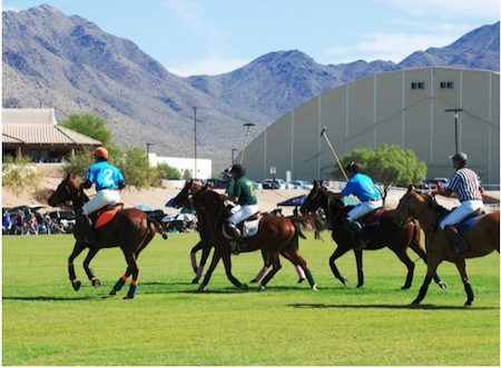 10-Things-arizona-polo-club