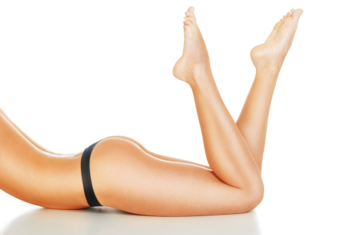 Most Popular Liposuction Techniques