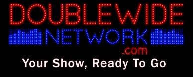 adoublenetwork