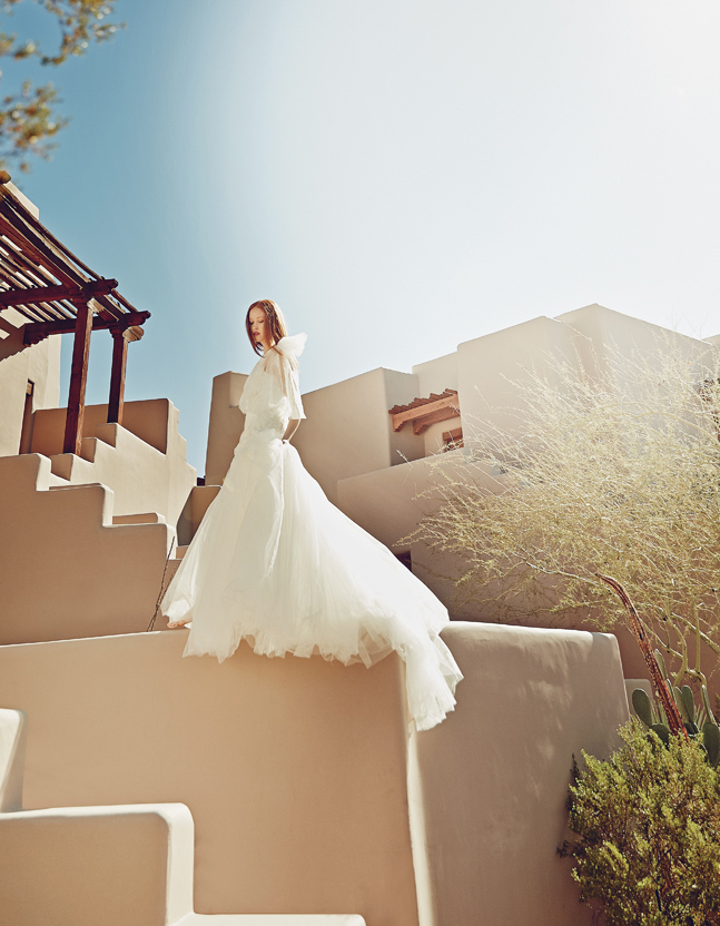 afm0413-fashion-pronovias