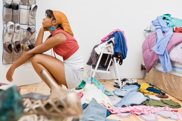 woman-cleaning-closet copy