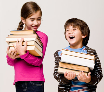 kids-with-books