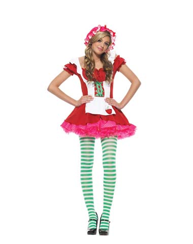 Reliable and professional China wholesale website where you can buy wholesale Lowest Prices Of The Year· 20% Off Costumes· Free Shipping Shop Now· Men's Cosplay Costumes/10 (10K reviews).