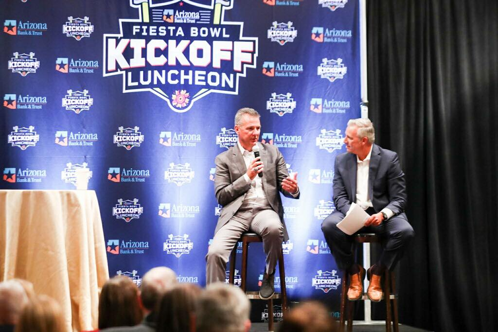 fiesta-bowl-shocket-luncheon-urban-meyer