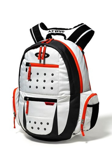 Best Backpacks for Back to School!