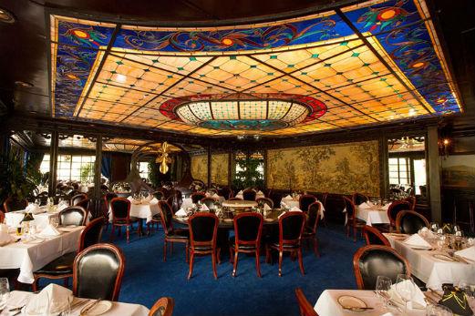 Tucson S Top Restaurants 2013