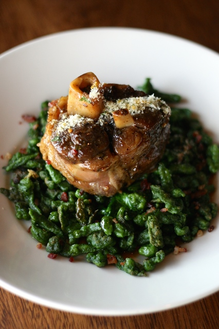 becketts tablePork Osso Buco Confit (2).jpg