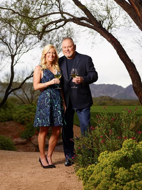 9 Arizonans Makes Forbes Richest List