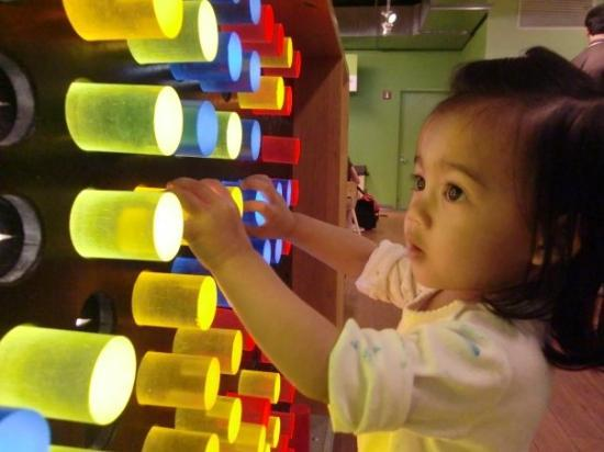 Top Children S Museums In Phoenix