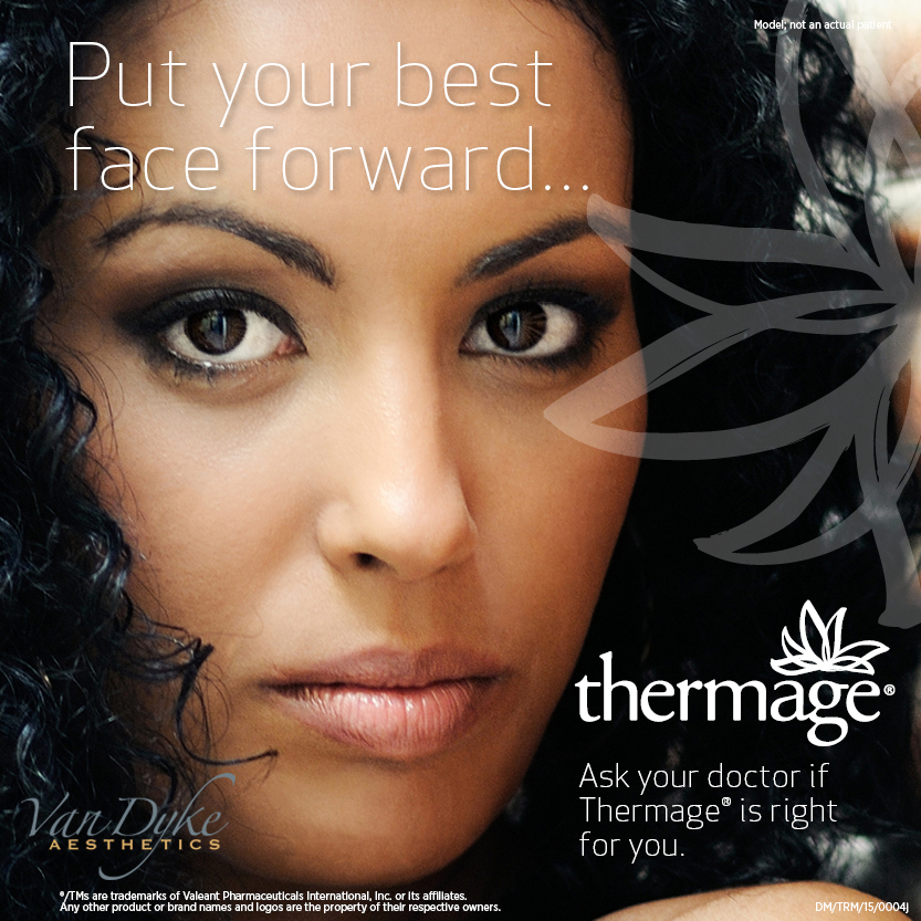 3.thermage 2