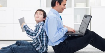 dad-and-son-working-at-home-353x179.jpg
