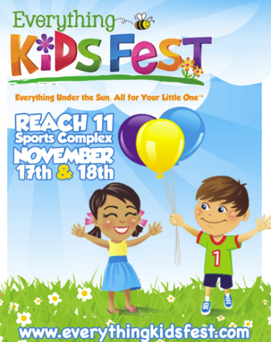everything-kids-fest-21