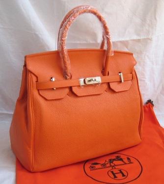 Главная BAG-LUXURY - Копии элитных сумок и аксессуаров