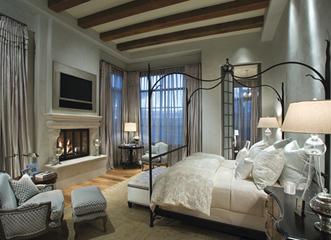 Warm Master Bedroom wonderful warm master bedroom type and inspiration
