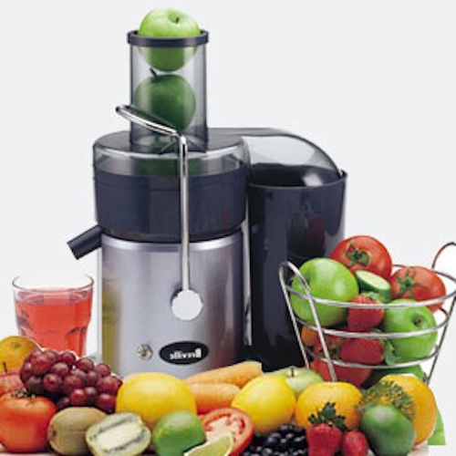 fruit-juicer