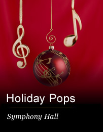 holidaypops-small