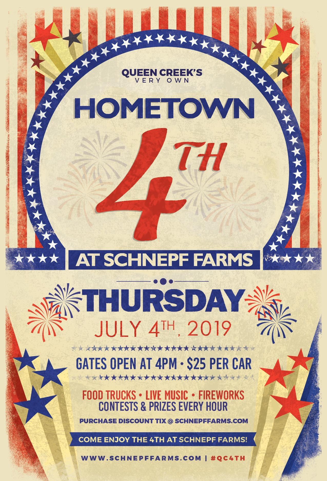hometown4th